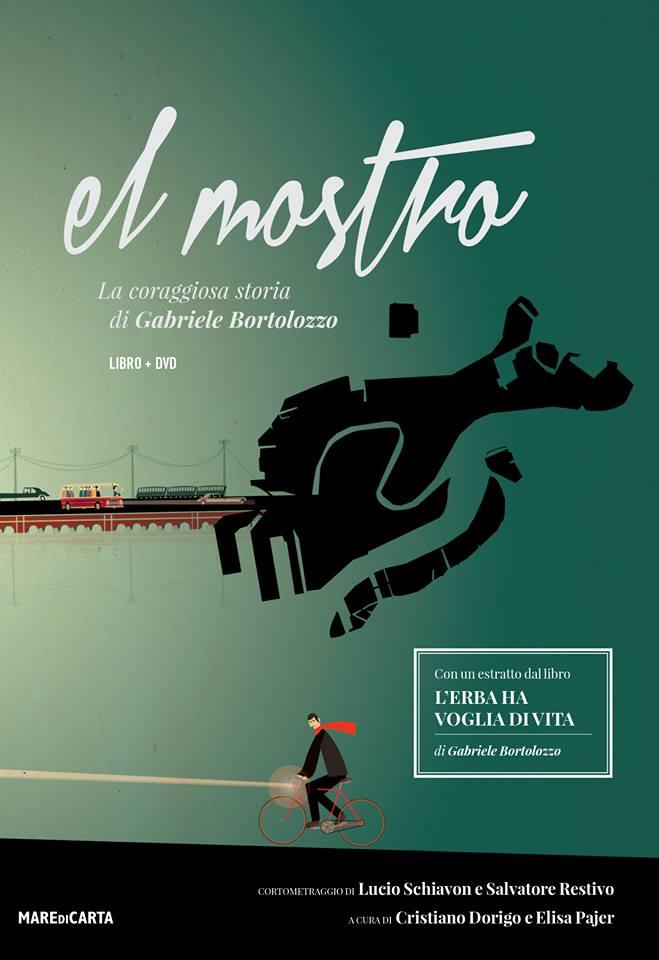 https://maredicarta.com/libreria/el-mostro-la-coraggiosa-storia-di-gabriele-bortolozzo/t/145122