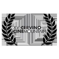 cervino cine mountain - XV 2012