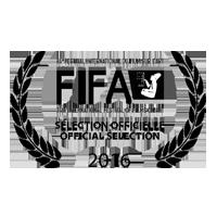 fifa - 2016
