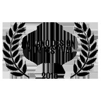 milano design - 2015